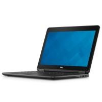 Laptop DELL Latitude E7240, Intel Core i5 Gen 4 4300U 1.9 Ghz, 4 GB DDR3, 512 GB SSD mSATA, Wi-Fi, Bluetooth, Webcam, Display 12.5inch 1366 by 768, Windows 10 Home, 3 Ani Garantie