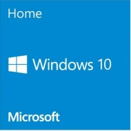 Licenta Windows 10 Home OEM 32 biti, 64 biti, Refurbished