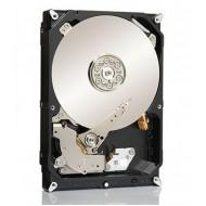 2 TB HDD Western Digital WD20EZRZ, SATA III, 64 MB Cache, 5200rpm