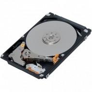 1 TB HDD SATA, 2.5 inch, Second Hand