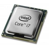Procesor Calculator Intel Core i7 4790 3.6 GHz, 8 MB Cache, Skt 1150