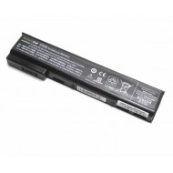 Acumulator Compatibil HP ProBook 640 G1/ 650 G1