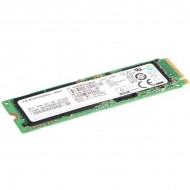 256 GB SSD Second Hand, M.2