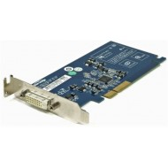 Adaptor DVI PCI-e 16x