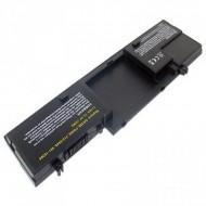 Acumulator laptop DELL D420/D430