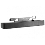 Boxa HP LCD Speaker Bar NQ576AT