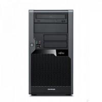Calculator Fujitsu Siemens Esprimo P9900, Intel Core i5-650 3.20GHz, 4GB DDR3, 320GB SATA, DVD-RW