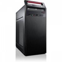Calculator LENOVO ThinkCentre A70 Tower, Intel Pentium E5500 2.80GHz, 4GB DDR3, 320GB SATA, DVD-RW