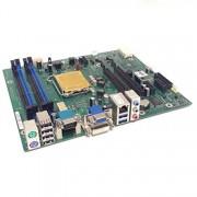 Placa de baza Socket 1150, Fujitsu D3220-A12-GS 2 pentru Fujitsu Esprimo P520, P920 tower, 4 x DDR3, cooler, second hand