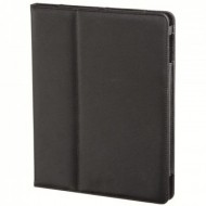 Husa / Stand Hama Bend pentru Samsung Galaxy Tab3, 8 inch, Negru