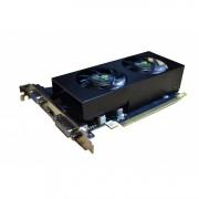 Placa video Geforce GTX 750, 4GB GDDR5, 128Bit, HDMI, DVI, VGA, Low and High Profile