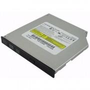 Unitate optica DVD Writer pentru miniPC / USFF computer (exclus laptop), 12.7mm grosime, diverse modele, second hand